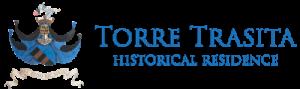 Logo Torre Trasita